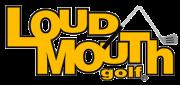 LM_Golf_logo
